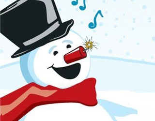 """SCC """"Carols for Kids,"""" then moves into own building"""
