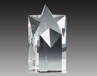 Dream package prize awaits CSN script contest winner