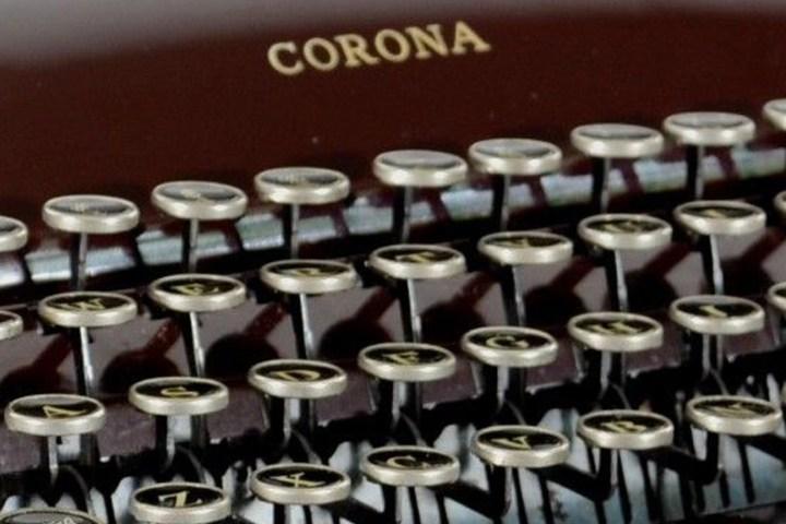 CSN's industry panel to help improve film scripts