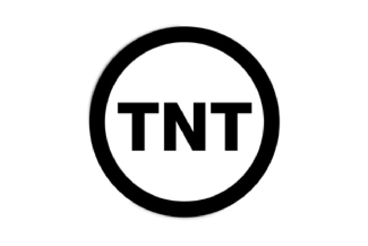 """TNT decides not to produce """"The Deep Mad Dark"""""""