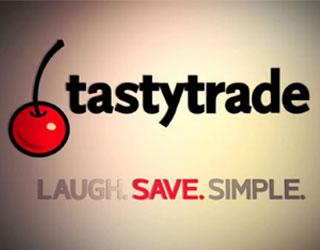 ki edit+design acquired by online tastytrade network