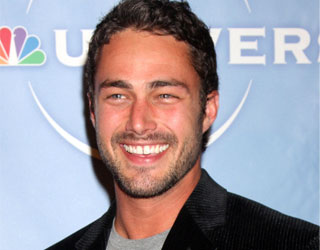 NBC's 'Chicago Fire' starts filming here in mid-July