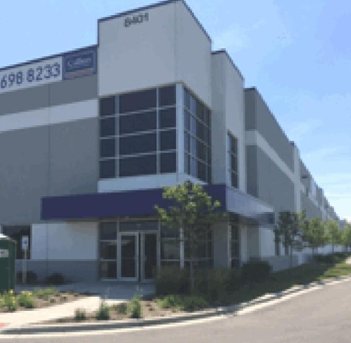 VER rentals' new McCook branch to serve the region