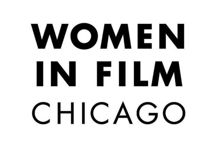 WIF members to meet IFO's director Dudley April 2