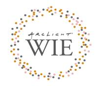 Powerhouse panels at lst Women in Entertainment event