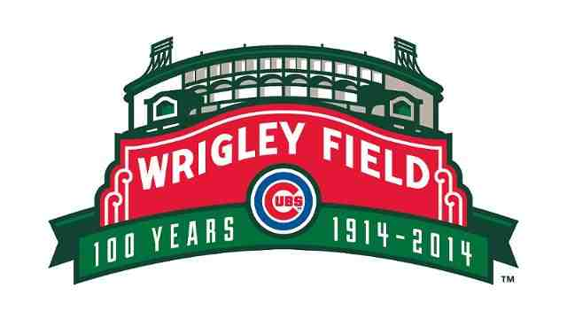 WGN-TV to air 2-hour Wrigley Field anni special