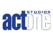 Actors' generosity saves Act One Studios from closing