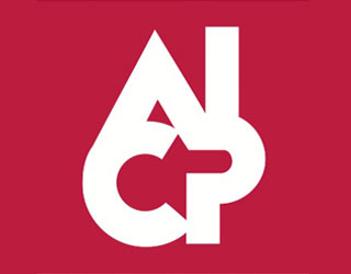 New AICP Midwest board includes four women members