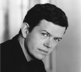 Sunday's treat: IFP's talk with actor Dylan Baker