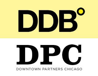 DDB and Downtown Partners lucky two lottery finalists