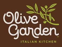McGarryBowen wins $155 mm Olive Garden business