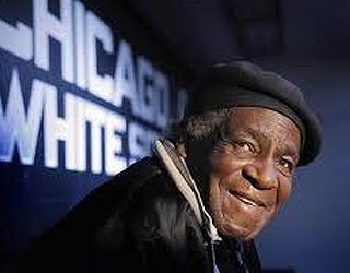 After 36 years, Weinberg's Minoso doc bows on Ch. 11