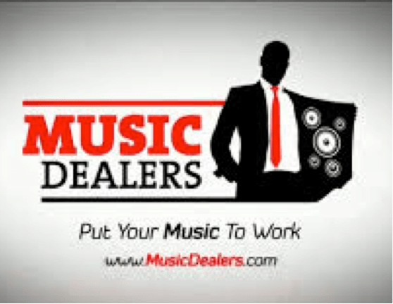 Music Dealers-Havas partnership is a first