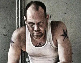 Borowski's 'Panzram' serial killer doc out on DVD