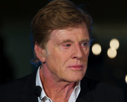 "Redford/Sundance to make ""Chicagoland"" reality series"