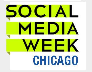60 events set for Sept. 19-23 Social Media Week