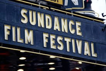 Kartemquin rewards staffers with a week at Sundance