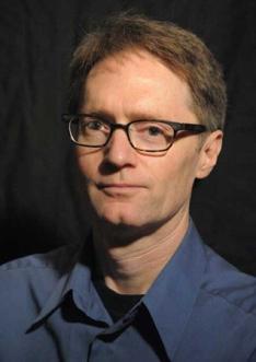 Former Panavision pro heads Fletcher's tech staff