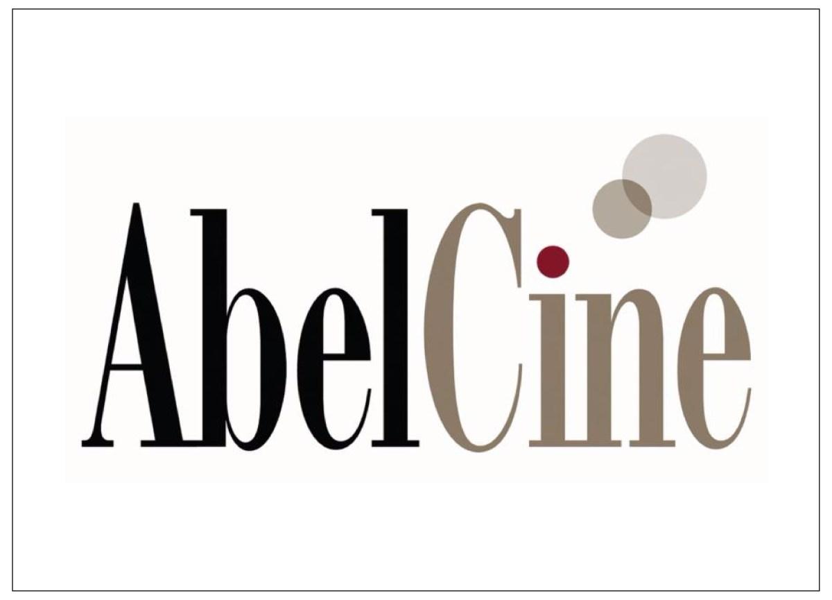 AbelCine's Chicago Cinema Tech Expo