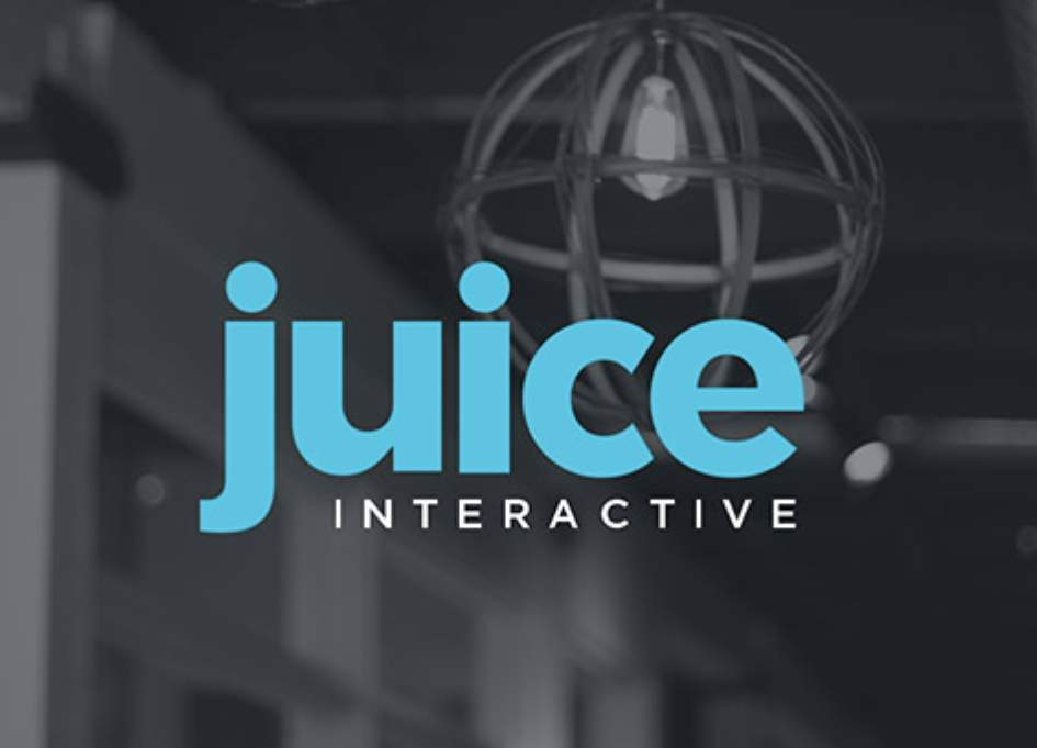 OKRP has acquired Chicago-based Juice Interactive