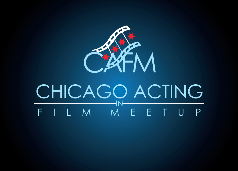 """CAFM brings the """"action"""" to Carbon Arc holiday bash"""