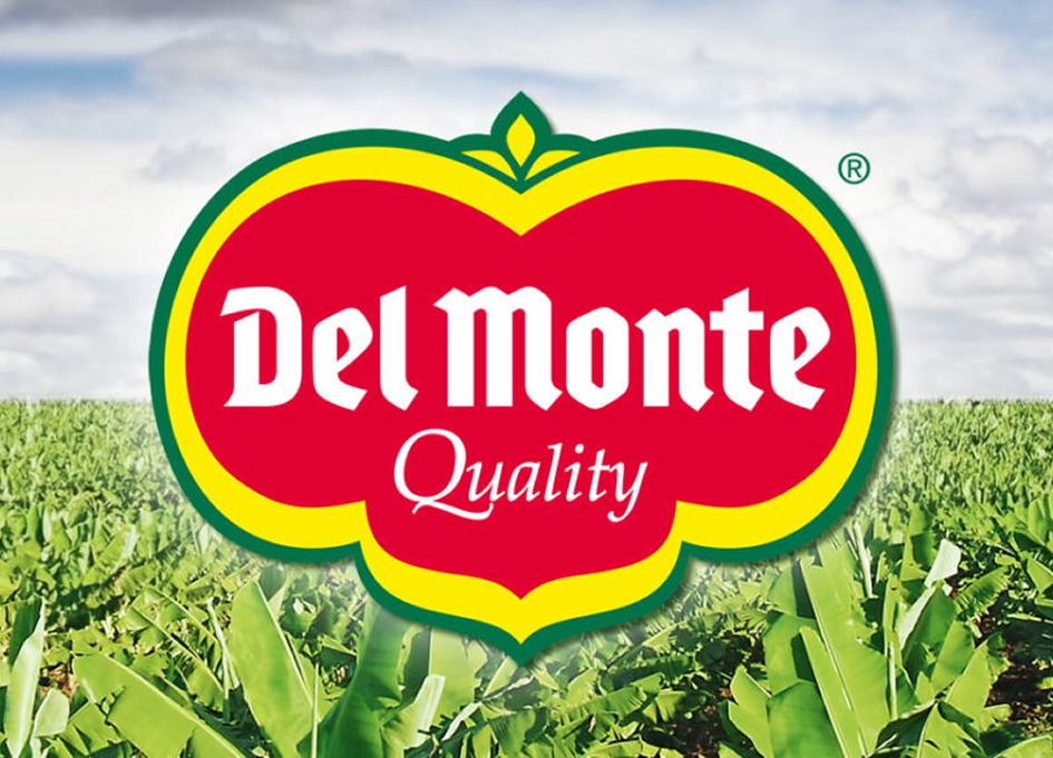 Del Monte Foods has selected Doner LA as lead agency
