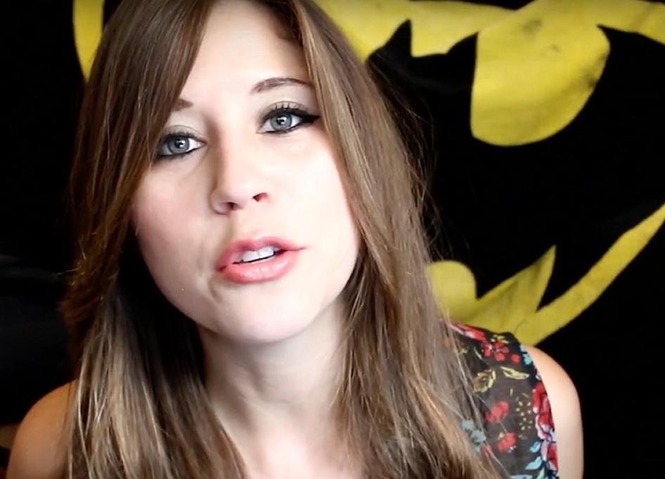 YouTuber demands 'Justice' for Zack Snyder fans