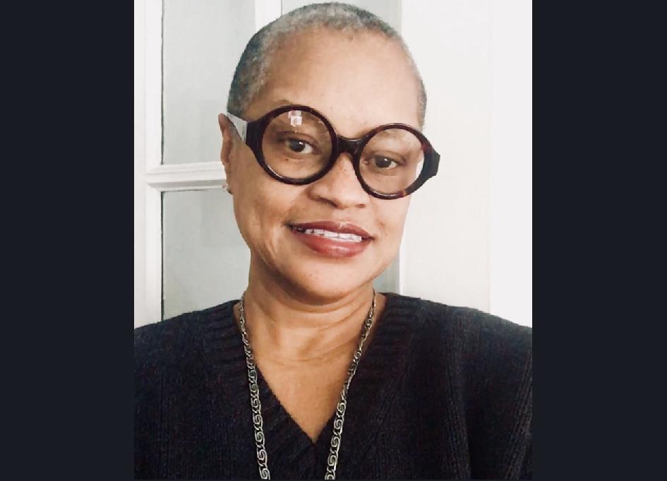 The Reel Black List: Nathalynne McGinnis, Producer