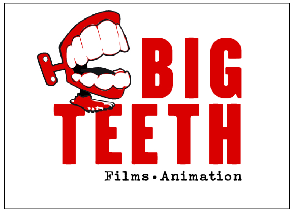 Big Teeth divides to conquer with two new entities