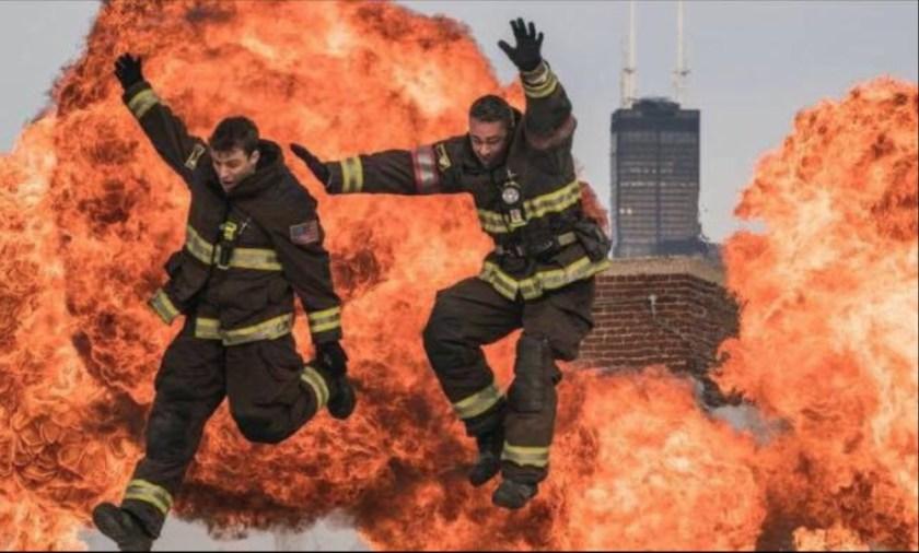 Chicago_Fire_Elizabeth_Morris