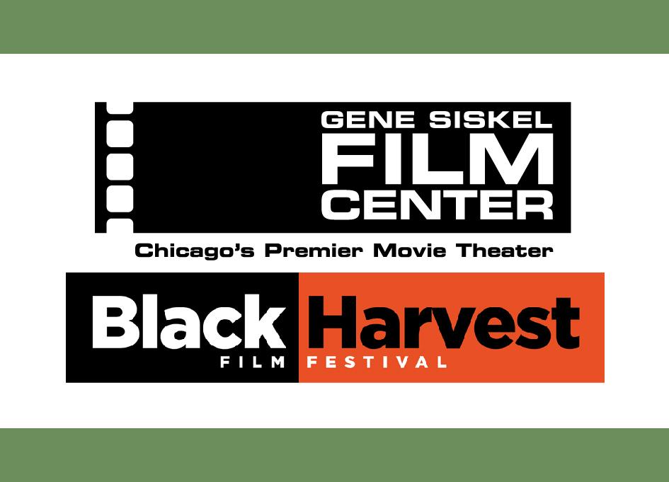 Siskel Center grants celebrate Black Harvest Film Fest