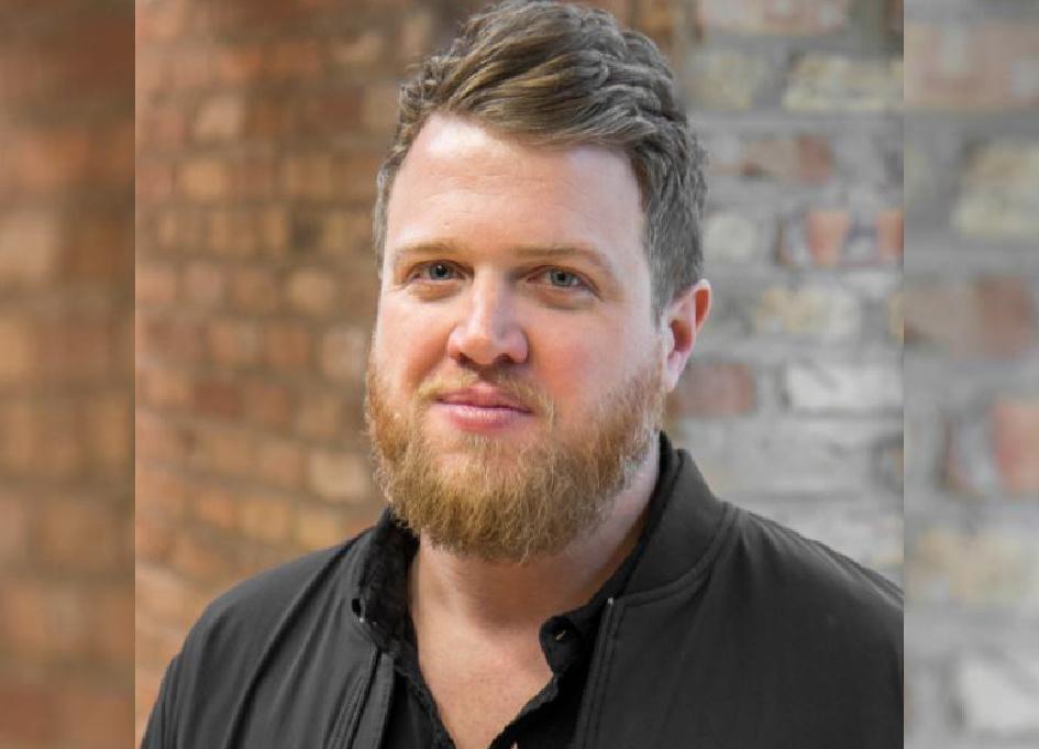 Fusion92 hires away FCB Creative Director Josh Hurley