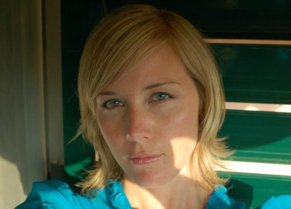 Katie Ward Gerard (re) joins Liz Laine Reps