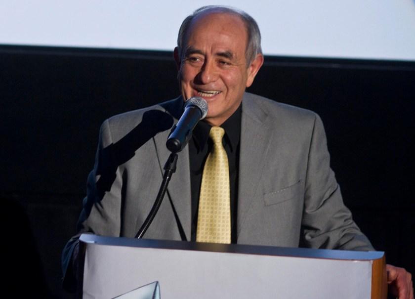 Pepe Vargas