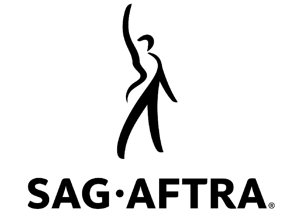 SAG-AFTRA slams door on hotel room auditions