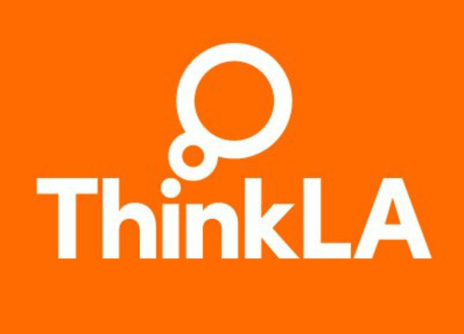 ThinkLA announces 2018 IDEA awards finalists