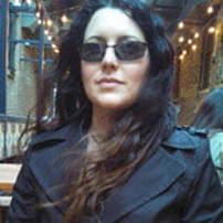 Jessie LaBelle