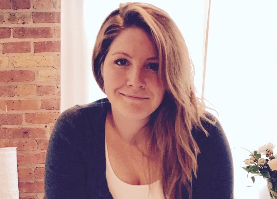 Reel Women: Sarah Clark, Casting Director
