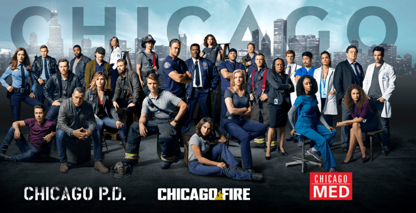 dick-wolf-chicago-series