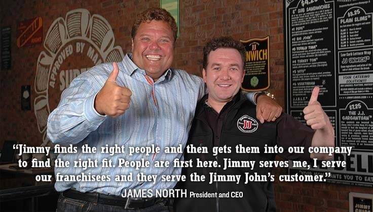 Jimmy-Johns-Owner-with-James