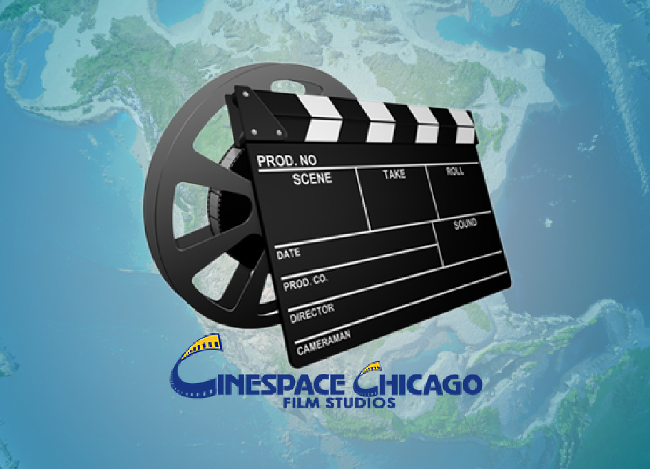 Cinespace adds new Chicago facility