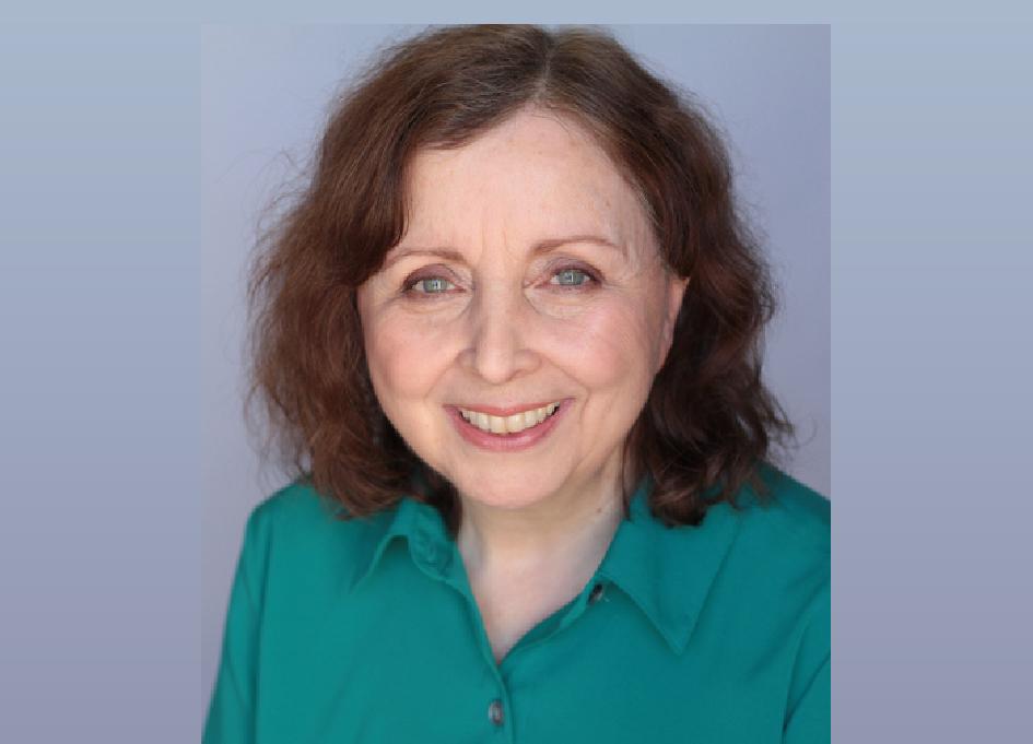 Reel Women: Joyce Porter, Actor