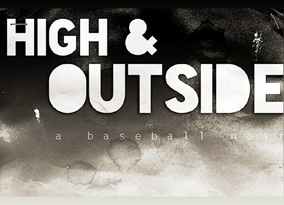 "Baseball drama ""High & Outside"" to premiere at Siskel"