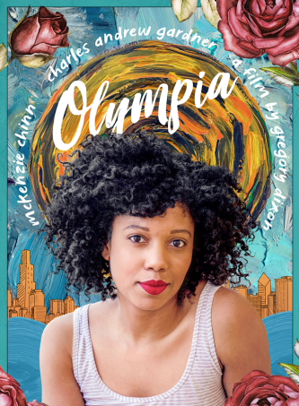 """""""Olympia"""" screens at the Chicago Int'l Film Festival"""