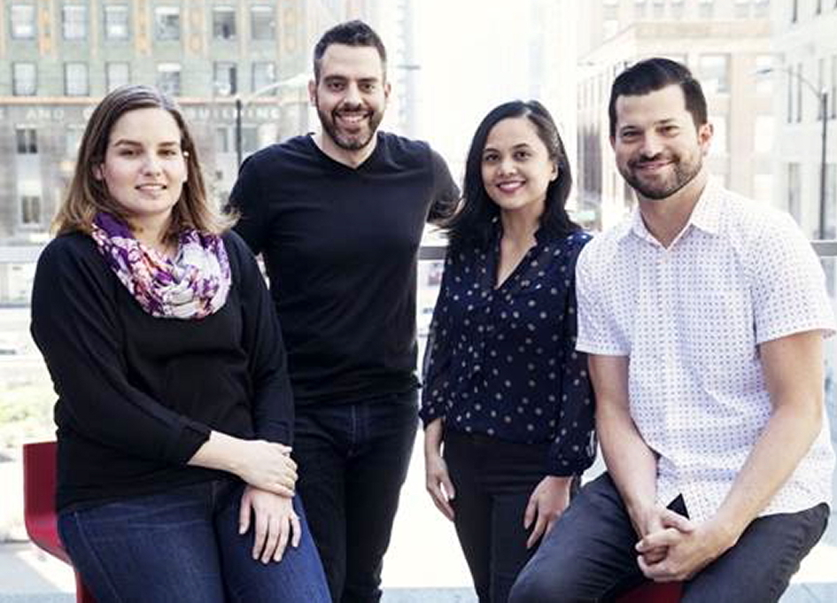 We Are Unlimited expands creative team