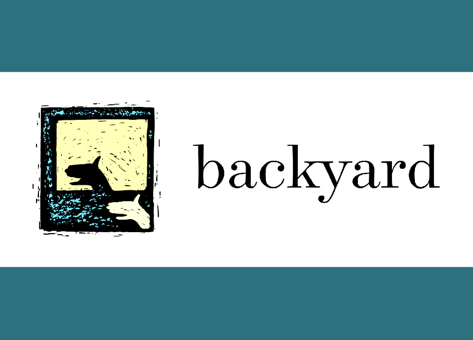 Roy Skillicorn returns to Backyard Productions