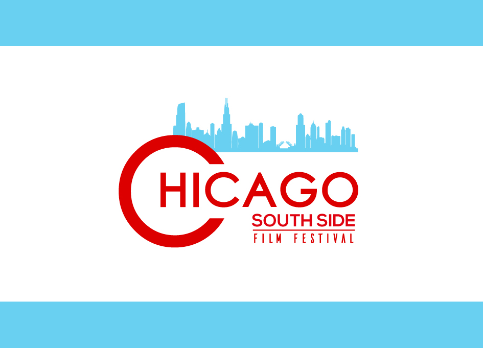 Chicago South Side Film Festival kicks off tonight