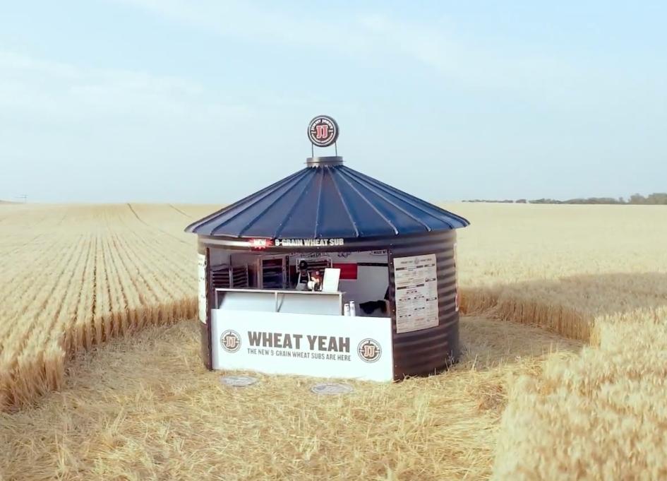 immy-johns-wheat-sub