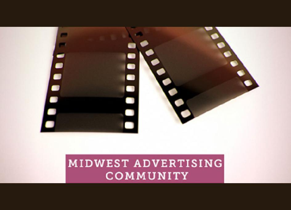 Midwest Indie Fest reveals Ad Community Shorts lineup