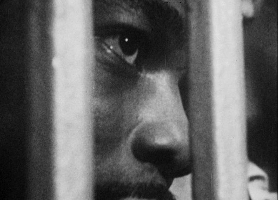 Oscar-winner Friedkin to host Facets Film Summit